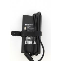 DA130PE1-00 19.5V 6.7A AC...