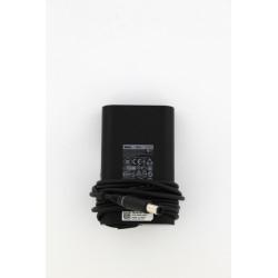 HA65NM130 19.5V 3.34A AC...