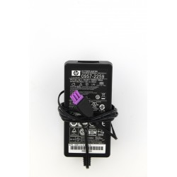 NSW23682 32V 1.56A AC Adapter