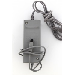 RVL-002 12V 3.7A AC Adapter...