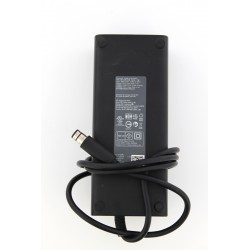 A11-120N1A 12V 9.6A AC Adapter
