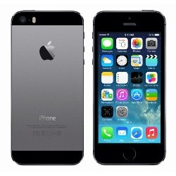 Apple iPhone 5s 16GB (Space...