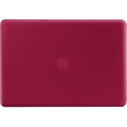 Incase HARDSHELL CASE MBP13...