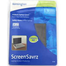Kensington ScreenSavrz...