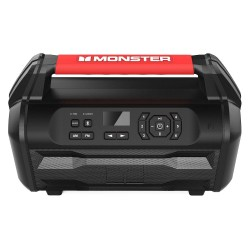Monster Roam Portable...