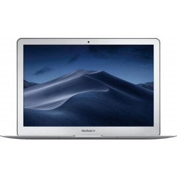 "MacBook Air 13"", 2.2/i7,..."