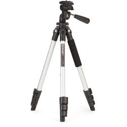 Active AL Series 00 Tripod...