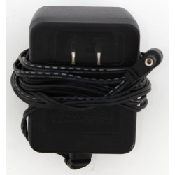 12V-1.2A-5.4mm AC Adapter -...