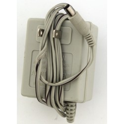 9V-500mA-5.4mm AC Adapter -...