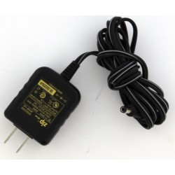 5V-1A-5.4mm AC Adapter - Used