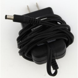 5V-2A-5.4mm AC Adapter - Used