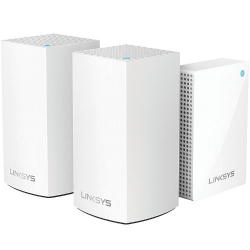 Linksys Velop Intelligent...