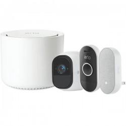 Arlo Pro HD Wire-Free...