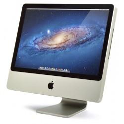 "iMac 24"", 3.06/C2D 4/1TB,..."