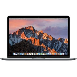 "MacBook Pro 17"", 2.16/2CD,..."