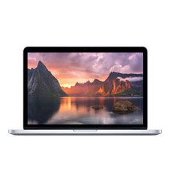 "Apple MacBook Pro 13"" A1502..."