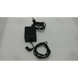 3301A 15V AC Power Supply