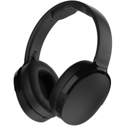 Skullcandy Hesh 3 Wireless...