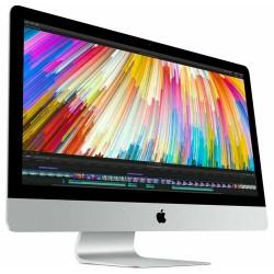 """iMac 27"""", 3.2/i5 8/1TB,..."""