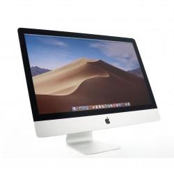 "iMac 21.5"", 1.4/i5 8/500GB,..."