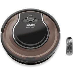 Shark ION ROBOT™ RV725...