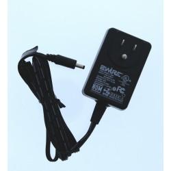 5.1V-2.2A-3.1mm AC Adapter...