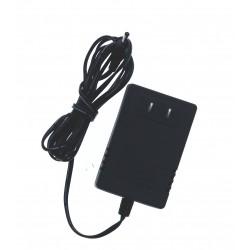 5.6V-600mA-3.4mm AC Adapter...