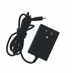 5.1V-2A-4mm AC Adapter - New