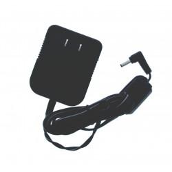 4.5V-3.4mm AC Adapter