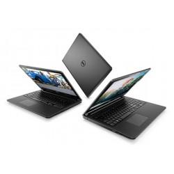 """Dell Inspiron 15.6""""..."""