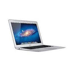 "MacBook Air 13"", 1.8/i5,..."