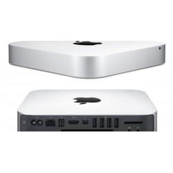 MacMini i5/2.3 8/500GB/APB...