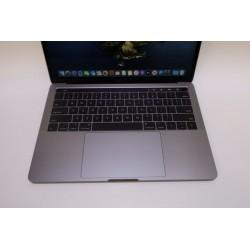 """MacBook Pro 13"""" (Retina) i7..."""