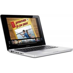 """MacBook Pro 13"""" , 2.4/C2D,..."""