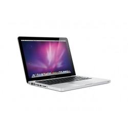 """MacBook Pro 13"""" , 2.26/C2D,..."""