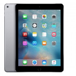 "iPad Air 2 WiFi 9.7"" Retina..."