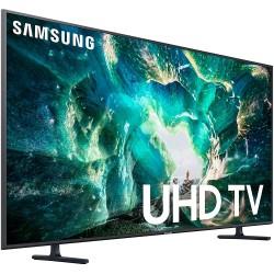 "SAMSUNG 65""  4K Ultra HD..."