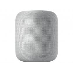 Apple Homepod - White...