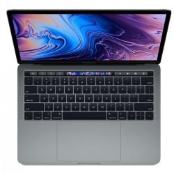 """Macbook Pro 13"""" (Retina) I5..."""