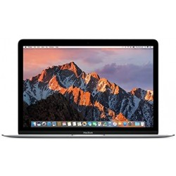 "Macbook 12"" Retina -..."