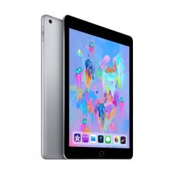"""iPad 6th Gen 9.7"""" w/ WiFi..."""