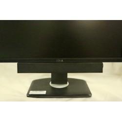 Dell 13 inch AX510 PC Dell...