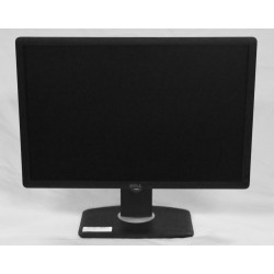 Dell 22 inch LED Backlit...