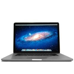 "MacBook Pro 13"" I7/2.4 GHz,..."