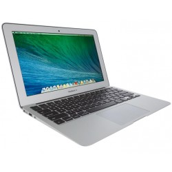 "MacBook Air 13"" I5/1.7 GHz..."