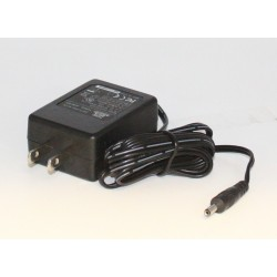 GME GFP151U-0525 5V AC/DC...