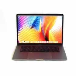 "Macbook Pro 15"" 2.7 Ghz..."