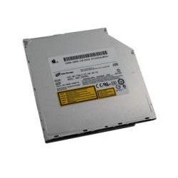 A1211 Superdrive IDE CD/DVD...