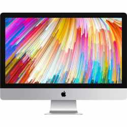 """iMac 27"""" i5/3.2 GHz  8 GB/1..."""