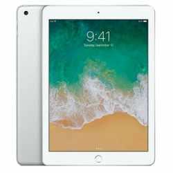 "Apple iPad 9.7"" 6th Gen -..."